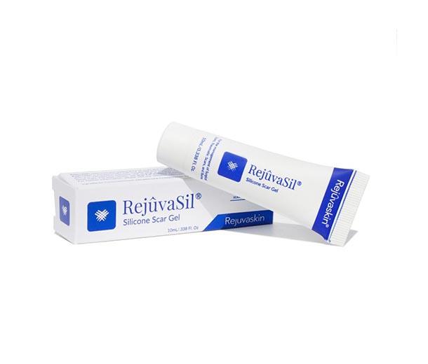Gel-tri-seo-scar-rejuvasil-10ml