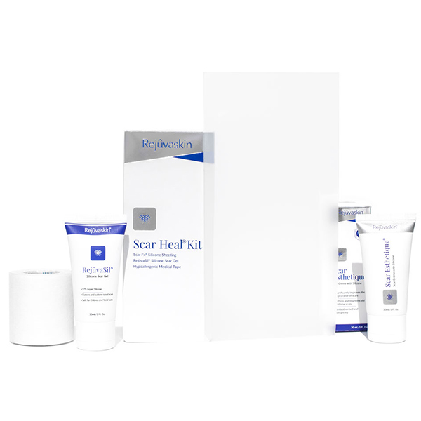 scar-heal-kit
