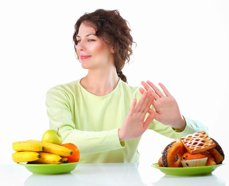 Bị thương kiêng ăn gì để tránh để lại sẹo thâm lồi xấu xí?