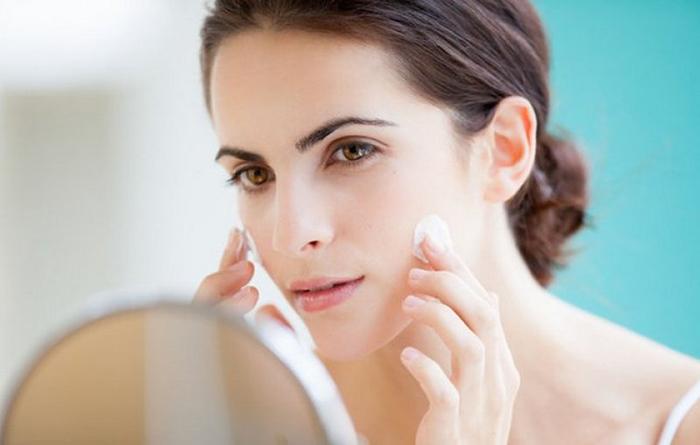 Kem trị sẹo mới Scar Esthetique an toàn không? Hiệu quả với những loại sẹo nào?