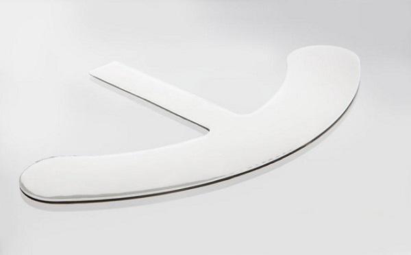 Scar FX Breast Piece Silicone Scar Sheets an toàn với mọi loại da và đang được sử dụng tại hơn 60 quốc gia trên toàn thế giới