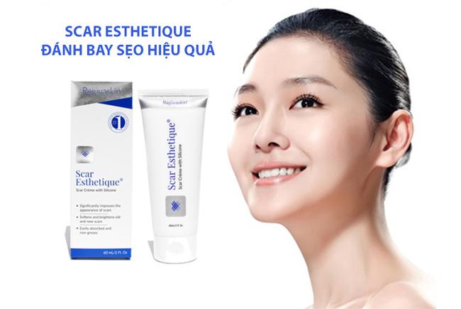 kem-tri-seo-moi-scar-esthetique-mua-o-dau-uy-tin-chat-luong