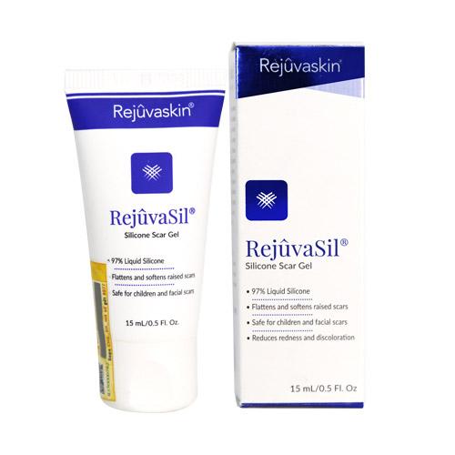 gel-tri-seo-loi-Rejuvasil-15-ml