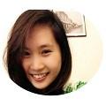 Bùi Thu Trang
