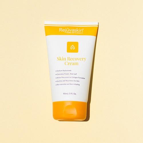 kem-phuc-hoi-da-rejuvaskin-skin-recovery-cream