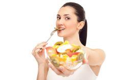 Bị thương kiêng ăn gì nhằm tránh để lại sẹo thâm lồi xấu xí?