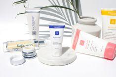 Thật - Giả: Công ty Hồng Hải có phải là nhà phân phối độc quyền sản phẩm Rejuvaskin | Scarheal tại Việt Nam không?