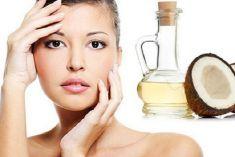 Tất tần tật những điều bạn cần biết về cách trị sẹo bằng dầu dừa