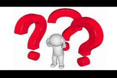Tổng hợp những câu hỏi thường gặp về Scar Heal – Thương hiệu điều trị sẹo số 1 tại Mỹ