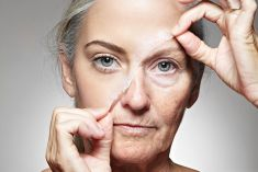 Giá serum chống lão hóa da Rejuvaskin Anti - Aging Serum bao nhiêu? Mua sản phẩm chính hãng ở đâu?