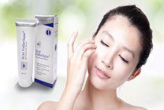Sử dụng kem trị sẹo Scar Esthetique như thế nào mang lại hiệu quả nhanh nhất?