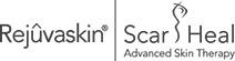 Kem trị sẹo, dưỡng da Rejuvaskin | Scarheal chính hãng Mỹ