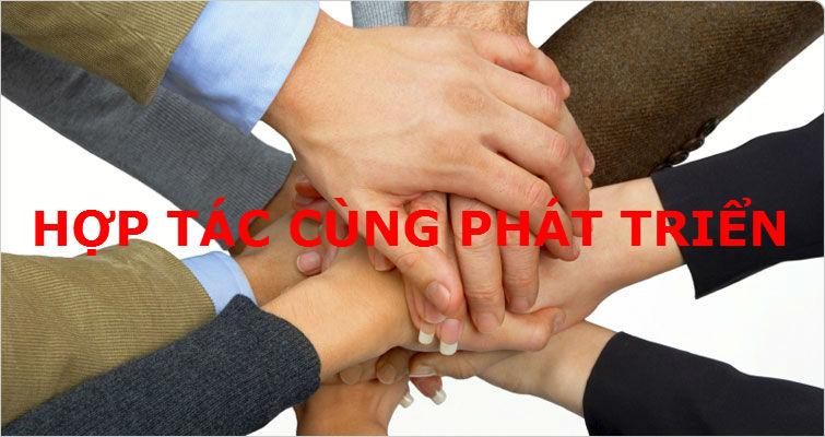 Scar Heal Việt Nam tuyển đại lý phân phối trên toàn quốc